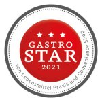 Gastro-Star 2021