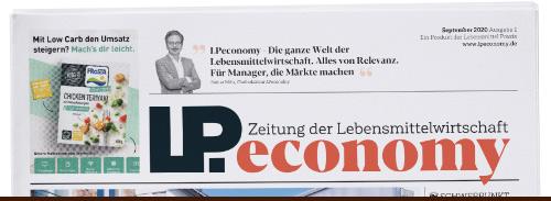 LP.economy Titel