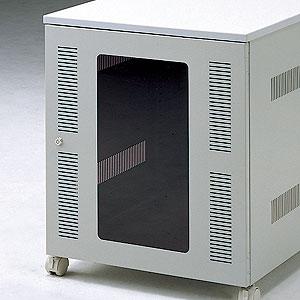 前扉(CP-019N用)商品画像