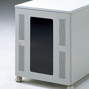 前扉(CP-026N用)商品画像