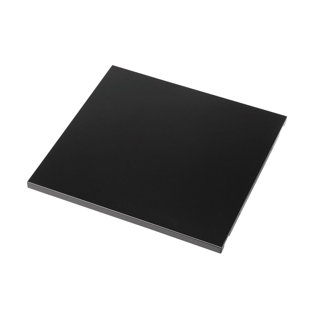 中棚(CP-SBOXシリーズ用)商品画像