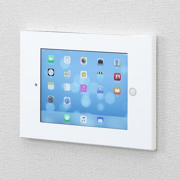 iPad用VESA対応ボックス商品画像