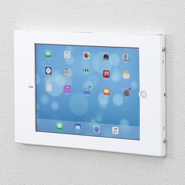 12.9インチiPadPro用VESA対応ボックス商品画像