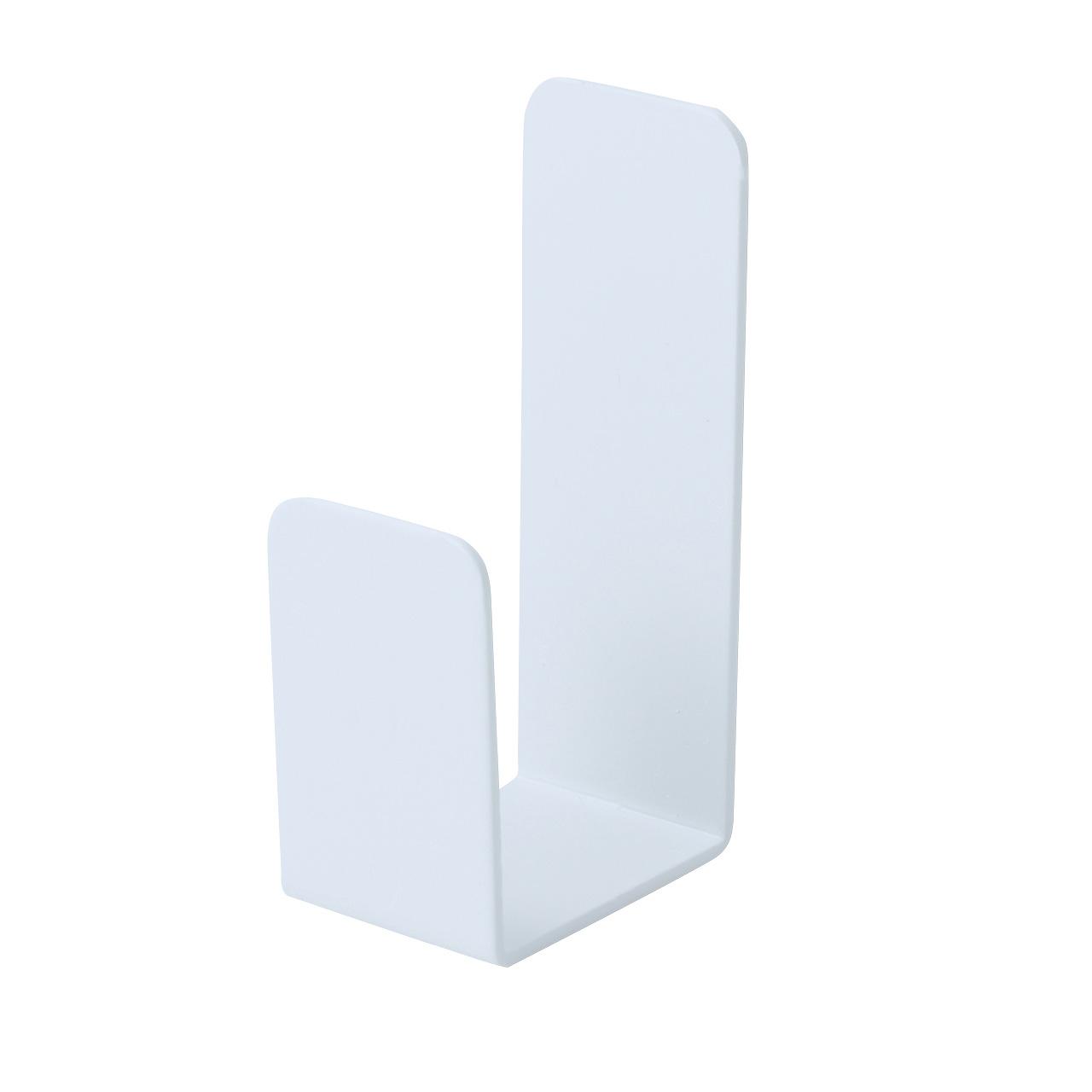 ケーブルフック(2個セット・ホワイト)商品画像