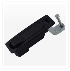 Learn more about Southco's C2 Lever Latch