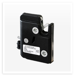 Learn more about Southco's R4-EM 8 Series Electronic Rotary Latch