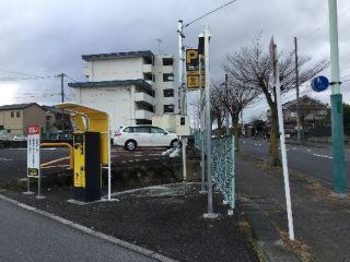 チケパ名張駅前第5