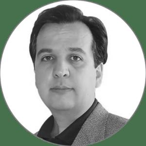 Jean Tosetto