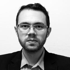 Rafael Giaretta - Horus GGR