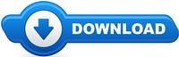 Download Panduan KKN