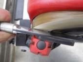 LP AFFUTAGES affutages couteau à la meule à eau
