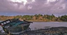 le-bateau-abandonne