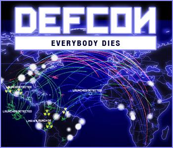 https://i2.wp.com/lparchive.org/LetsPlay/DEFCON/Images/1-defcon_logo.jpg