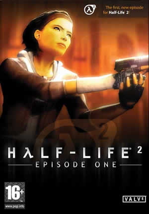 https://i2.wp.com/lparchive.org/LetsPlay/Half-Life%202%20with%20Episode%201/Images/27-Half-Life_2_-_Episode_1__1_.jpg