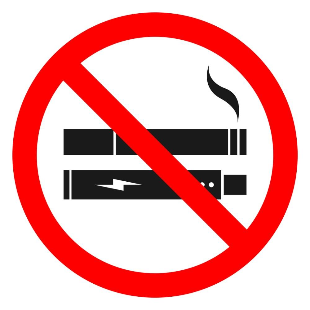 Teaching Kids the Dangers of Smoking and Vaping