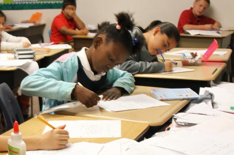 Essay outline tips