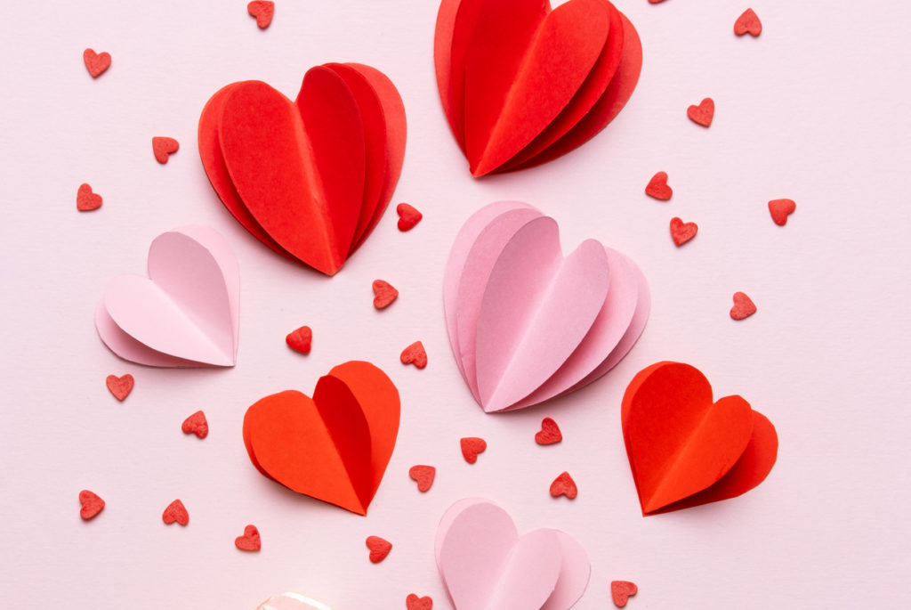 The History Behind Valentine's Day and Leap Day