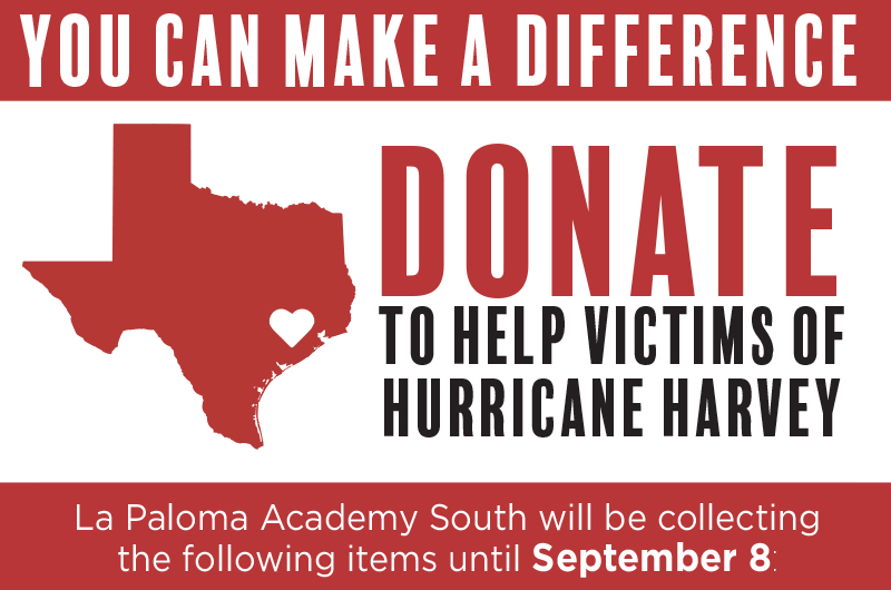 Help Us Help Those in Need