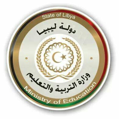 وزارة التعليم ترد على اتهام أحد أعضاء مجلس المواب