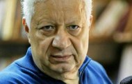 لماذا اتهم مرتضى منصور المعلق الجزائري حفيظ الدراجي بالإرهاب؟