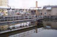 عودة محطة تحلية المياه بزليتن للعمل وبقدرة إنتاجية قدرها 8500 ألف لتر مكعب من المياه