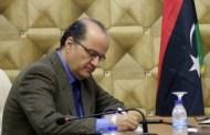 وكيل وزارة الحكم يشكل مجالس تسييرية لإدارة المجالس البلدية المنتهية ولايتها