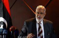 سيالة يصف الهجمات ضد المدنيين بالجرائم ضد الإنسانية