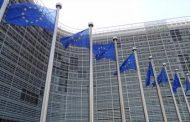 الاتحاد الأوروبي: نسعى لوقف إطلاق نار دائم وحل سياسي
