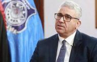 وزير الداخلية: إخوتنا في المنطقة الشرقية يؤلمهم ما يحدث في عاصمتهم