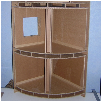 lpb carton