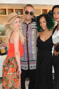 Evan-Ross_082413-22-lpb-group