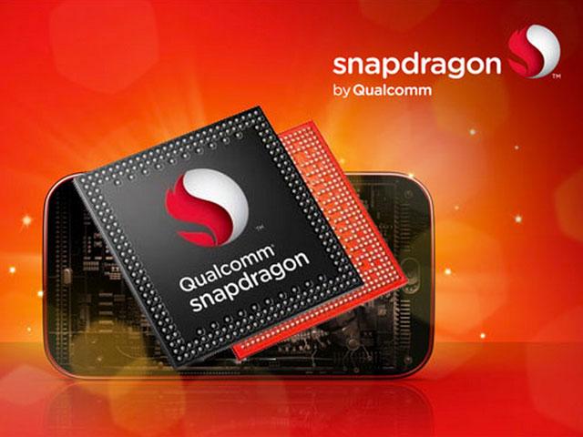 一篇看懂2016全系列高通Snapdragon處理器的差異