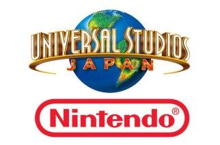 USJ日本環球影城攜手任天堂 斥資400億打造瑪利歐樂園