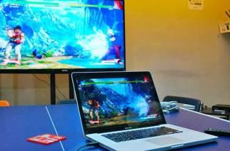 PlayStation 4新版軔體PC / Mac遠端遊玩Remote Play功能實測