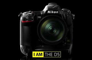 Nikon 台灣總代理國祥貿易與 Mobile01 撕破臉