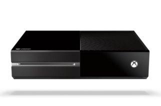 Xbox One全面降價!單機9980元起