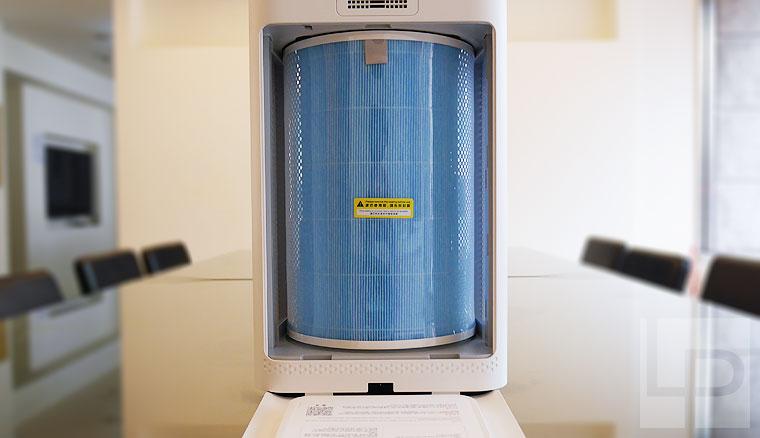 好空氣不必花大錢!台灣版小米空氣淨化器2、經濟版濾芯入手開箱 %E5%B0%8F%E7%B1%B3%E7%A9%BA%E6%B0%A3%E6%B7%A8%E5%8C%96%E5%99%A82-25