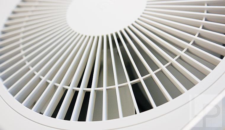 好空氣不必花大錢!台灣版小米空氣淨化器2、經濟版濾芯入手開箱 %E5%B0%8F%E7%B1%B3%E7%A9%BA%E6%B0%A3%E6%B7%A8%E5%8C%96%E5%99%A82-28