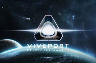 HTC Viveport開發者測試版本今日開放申請 提供內容開發者獨家預覽全球虛擬實境應用商店全貌
