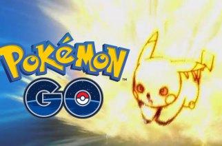這樣玩Pokémon Go最省電!簡單六步驟,輕鬆延長遊戲時間
