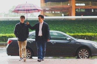 解套?Uber與交通部達成共識,將與租賃車公司合作以合法重返市場