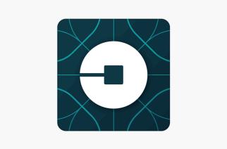Uber宣布2/10 起暫停在台灣的車輛分享媒合平台服務