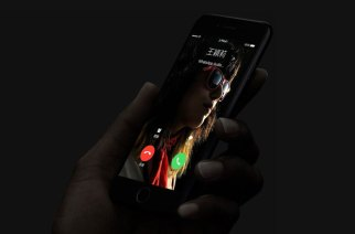 iPhone 7支援3CA三頻聚合功能!想要 LTE 4.5G高速飆網,電信公司要慎選!