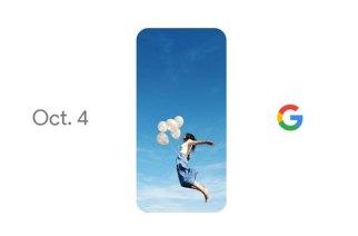 Google發表會10/4登場!主角會是兩款Pixel新手機嗎?
