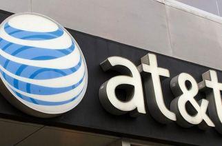 AT&T以854億美元併購時代華納 預計2017年底完成交易