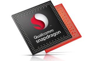 高通推出驍龍632 / 439 /429三款新處理器,將雙鏡頭與AI帶進更多中階與入門機種 @LPComment 科技生活雜談