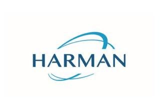 布局音響與車用電子設備市場 三星80億美元收購Harman集團