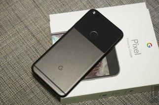 HTC宣布以11億美元出售Pixel手機團隊予Google,並強調新旗艦機積極開發中
