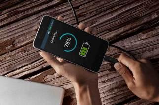 高通公佈下一代快充技術Quick Charge 4.0!將優先導入Snapdragon 835處理器