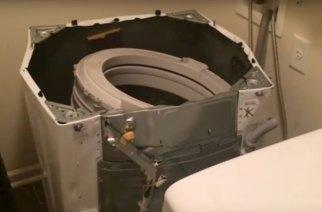 上蓋運行中脫離!三星在美召修280萬台上開式洗衣機(更新:三星表示台灣販售產品確定不受影響)